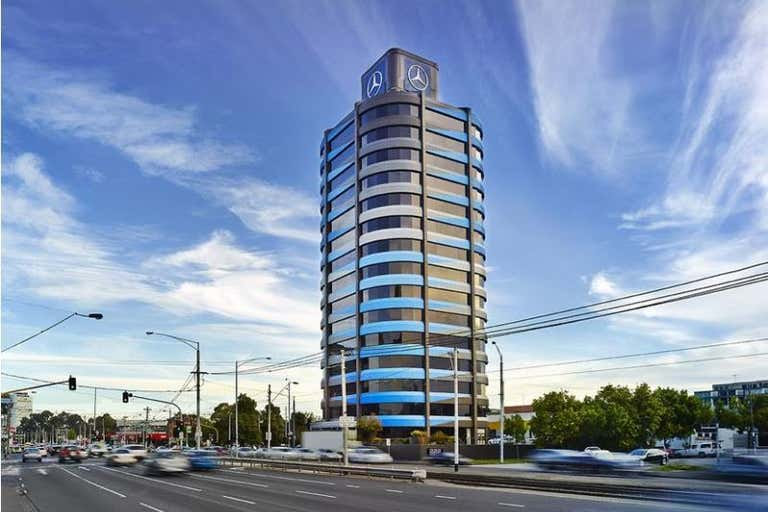 South Melbourne VIC 3205 - Image 1