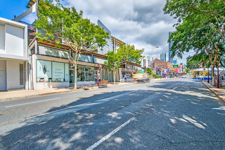 743 Ann Street Fortitude Valley QLD 4006 - Image 2