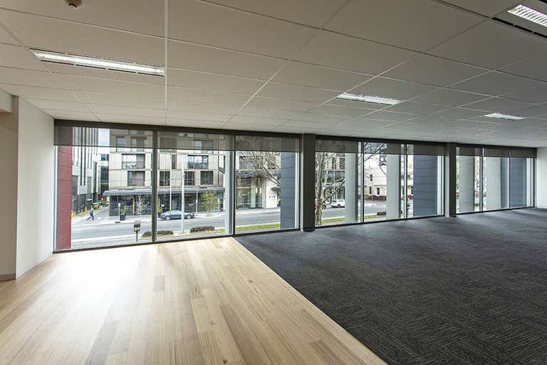 422 King William Street Adelaide SA 5000 - Image 2