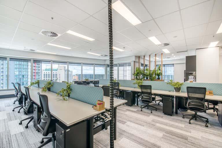 L15, 120 Edward St Brisbane City QLD 4000 - Image 1
