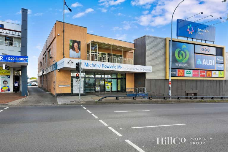 230 Prospect Highway Seven Hills NSW 2147 - Image 1