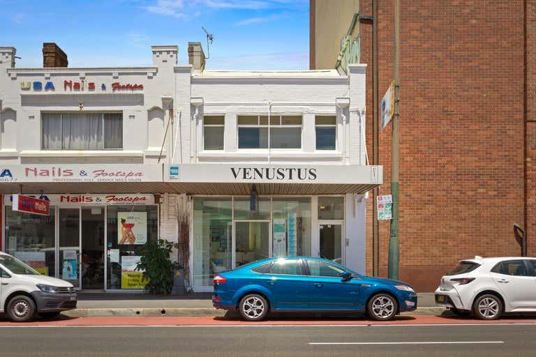 381 Oxford Street Paddington NSW 2021 - Image 2