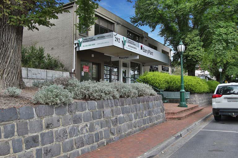 292 Maroondah Highway Healesville VIC 3777 - Image 2