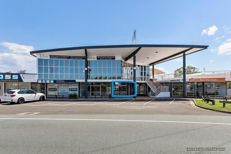 Shop 2, 118 Brisbane Road Mooloolaba QLD 4557 - Image 1