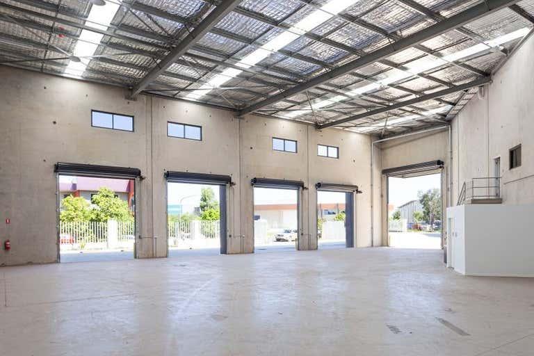 1/1 Phiney Place Ingleburn NSW 2565 - Image 1