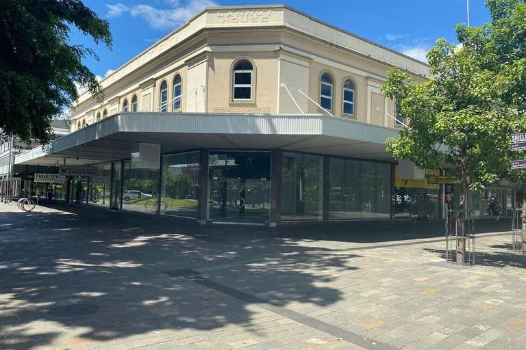 90-92 Lake Street Cairns City QLD 4870 - Image 1