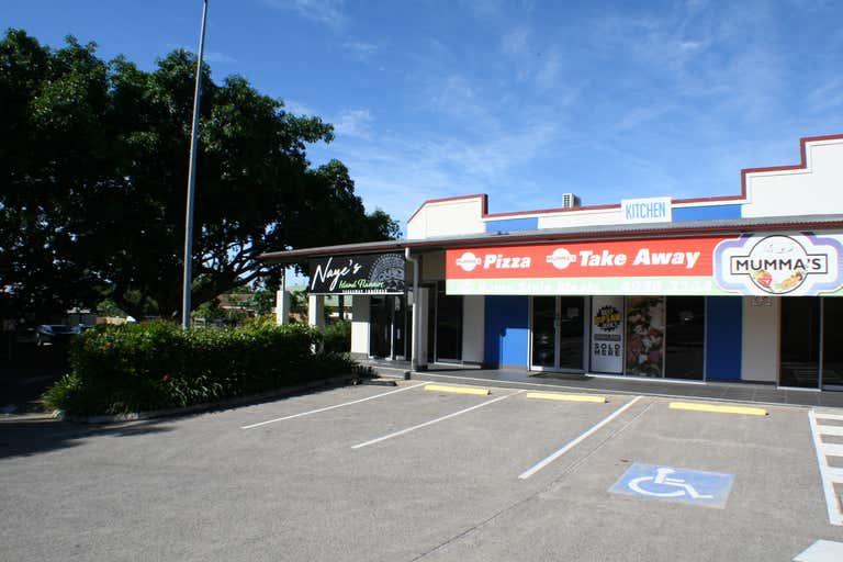 Forest Gardens Shopping Centre, Shop 9, 121-127 Benamina Street Mount Sheridan QLD 4868 - Image 1