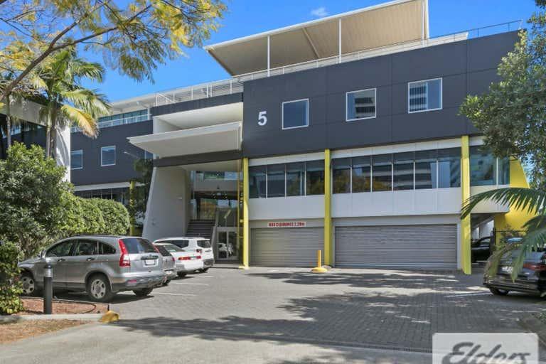 5 Gardner Close Milton QLD 4064 - Image 2