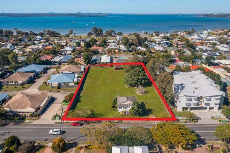 173-177 Colburn Avenue Victoria Point QLD 4165 - Image 1