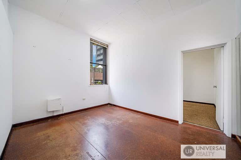Suite 2, 544 Hay Street Perth WA 6000 - Image 2