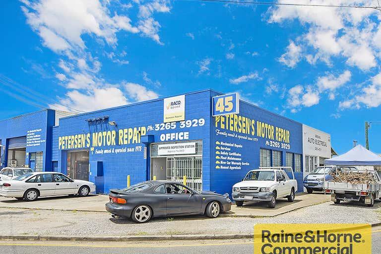 1/45 Granite Street Geebung QLD 4034 - Image 1