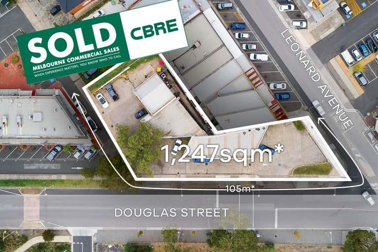 47-48 Douglas Street (Corner Leonard Avenue) Noble Park VIC 3174 - Image 2