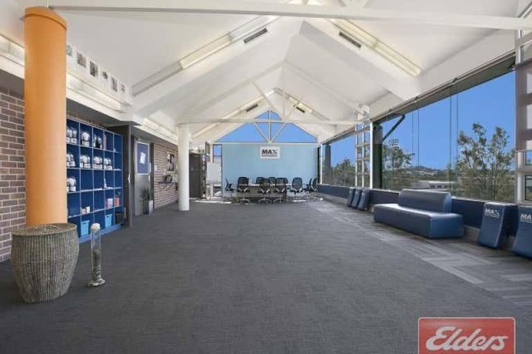 14 Jordan Terrace Bowen Hills QLD 4006 - Image 2