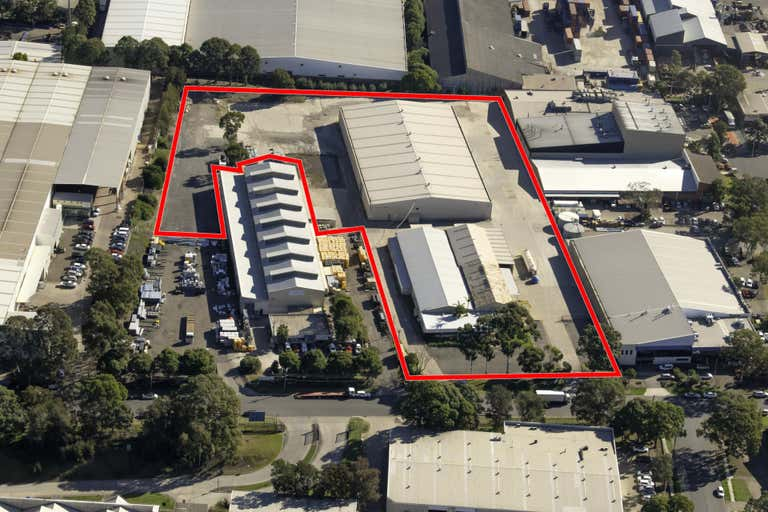 349 Horsley Road Milperra NSW 2214 - Image 1