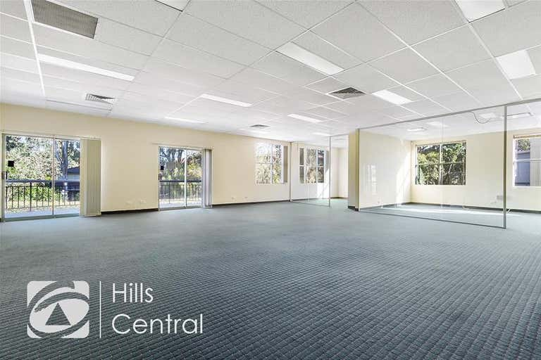 7/40 Brookhollow Avenue Norwest NSW 2153 - Image 2