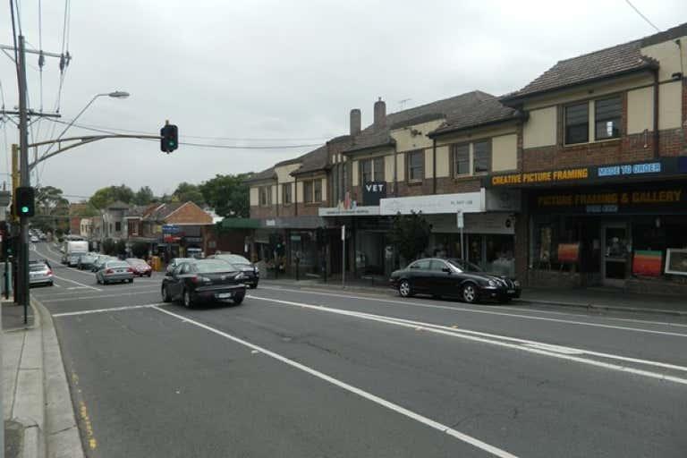 261 Lower Heidelberg Road Ivanhoe East VIC 3079 - Image 2