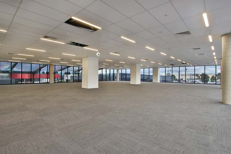 Level 1, 571-583 High Street Epping VIC 3076 - Image 2