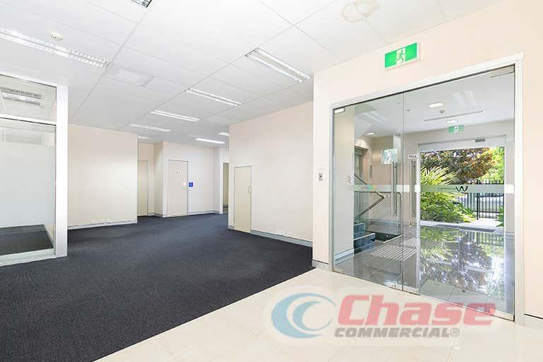 Level Ground, 12 Birubi Street Coorparoo QLD 4151 - Image 1