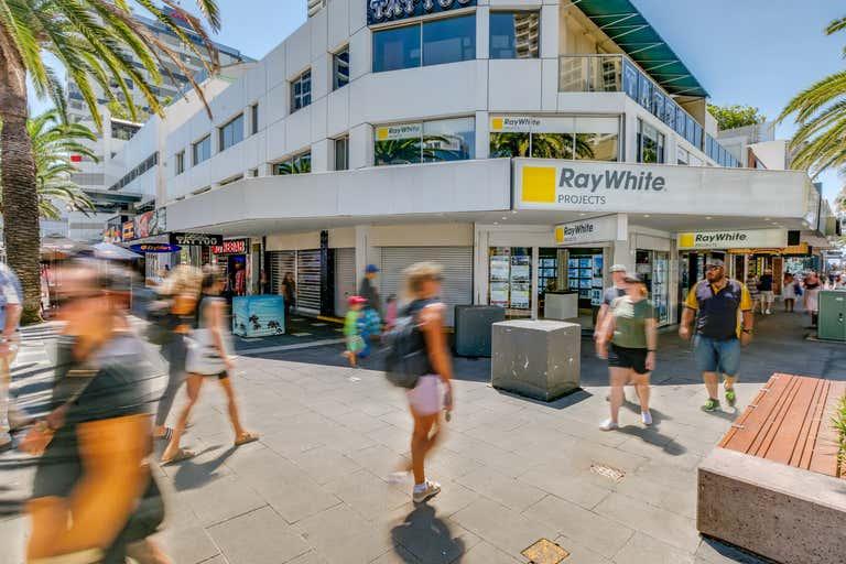5/15 Cavill Avenue Surfers Paradise QLD 4217 - Image 2
