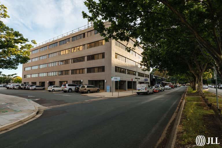 Morisset House, 7 - 9 Morisset Street Queanbeyan NSW 2620 - Image 2