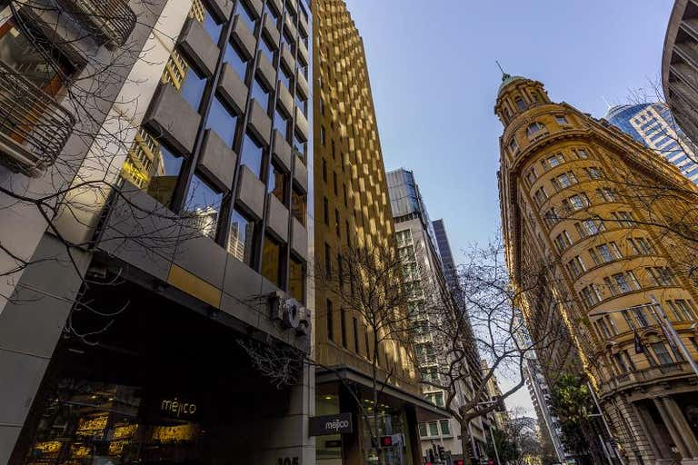 105 Pitt Street Sydney NSW 2000 - Image 2