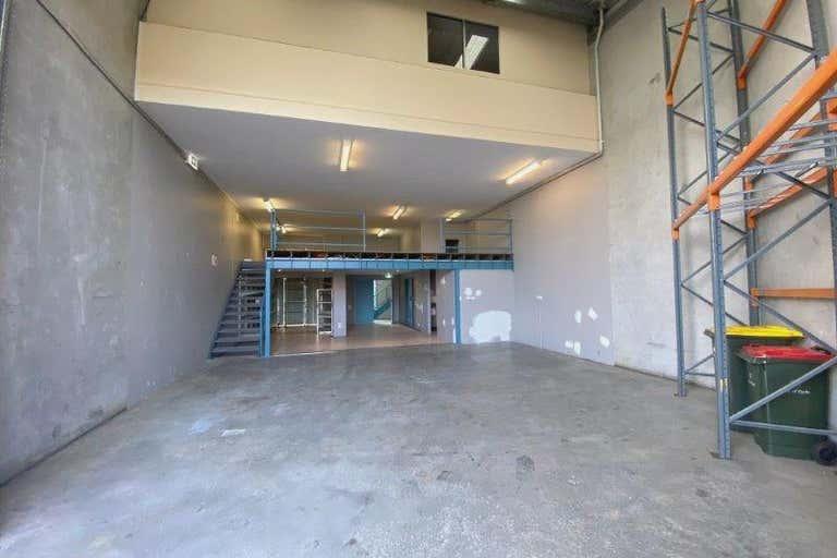 15/43-51 College Street Gladesville NSW 2111 - Image 2