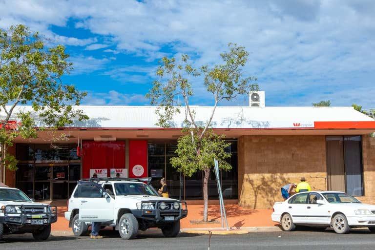 42 Morilla Street Lightning Ridge NSW 2834 - Image 2