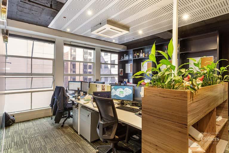 Part Level 10, 100 Collins Street Melbourne VIC 3000 - Image 2