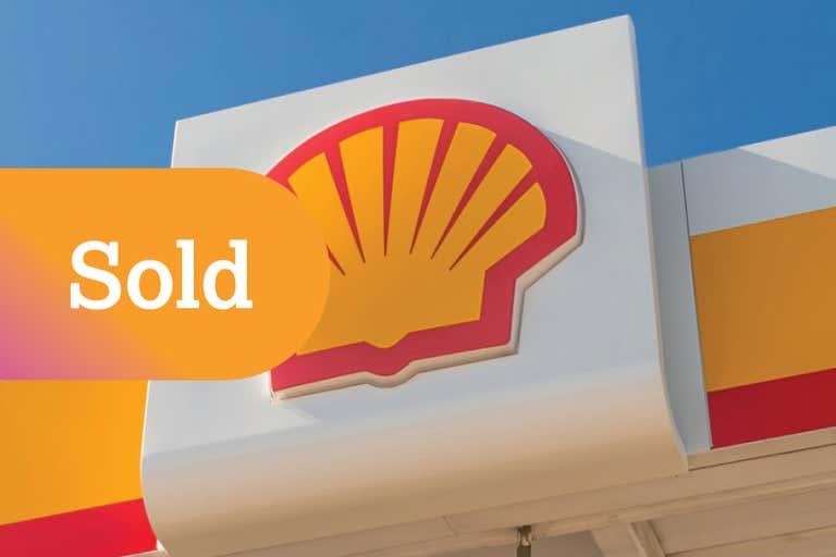 Westside Petroleum, 99 Urana Street Jindera NSW 2642 - Image 1