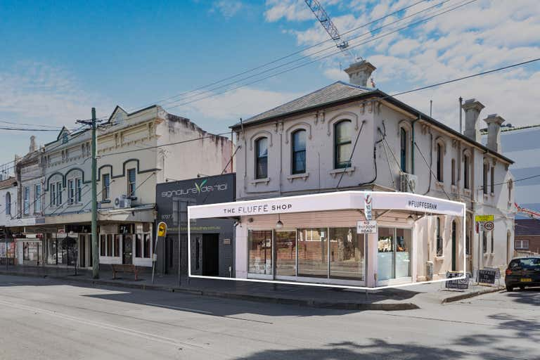 183 Liverpool Road Ashfield NSW 2131 - Image 1