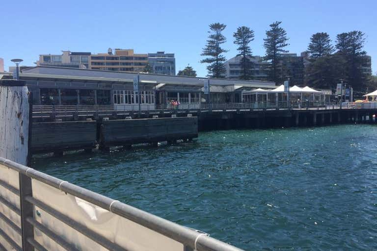 Manly NSW 2095 - Image 1