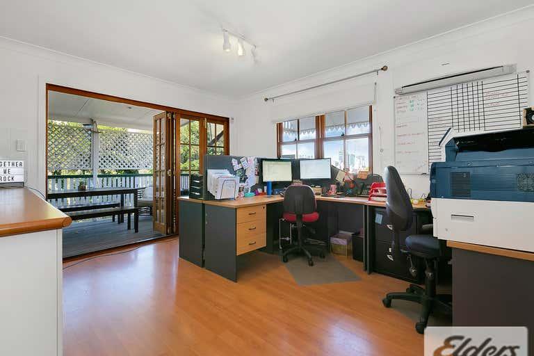 43 Latrobe Terrace Paddington QLD 4064 - Image 2