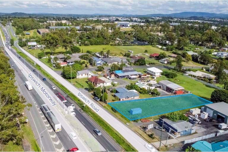 2451 Ipswich Road Oxley QLD 4075 - Image 2
