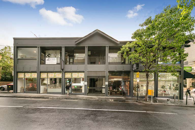 8/180 Toorak Road South Yarra VIC 3141 - Image 2