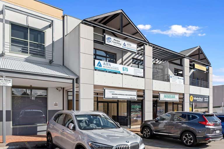 4/26 Somerset Avenue Narellan NSW 2567 - Image 2
