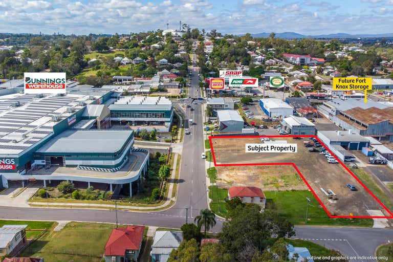 West Ipswich QLD 4305 - Image 2