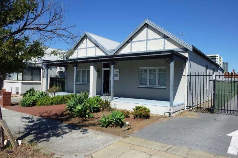 129 Edward Street Perth WA 6000 - Image 2