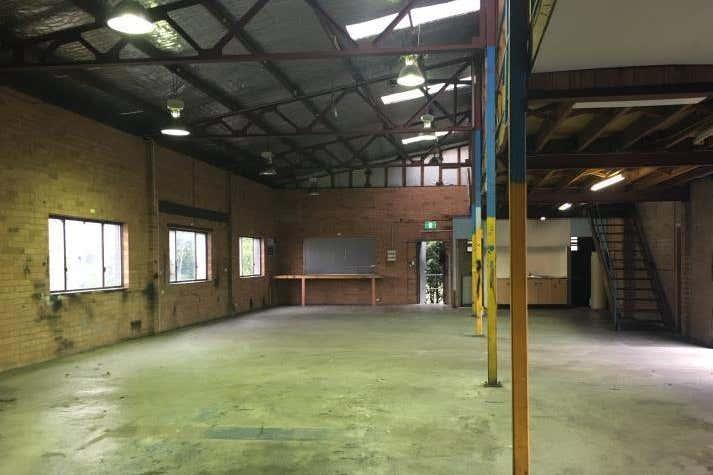 Unit 4, 3 Koala Crescent West Gosford NSW 2250 - Image 2