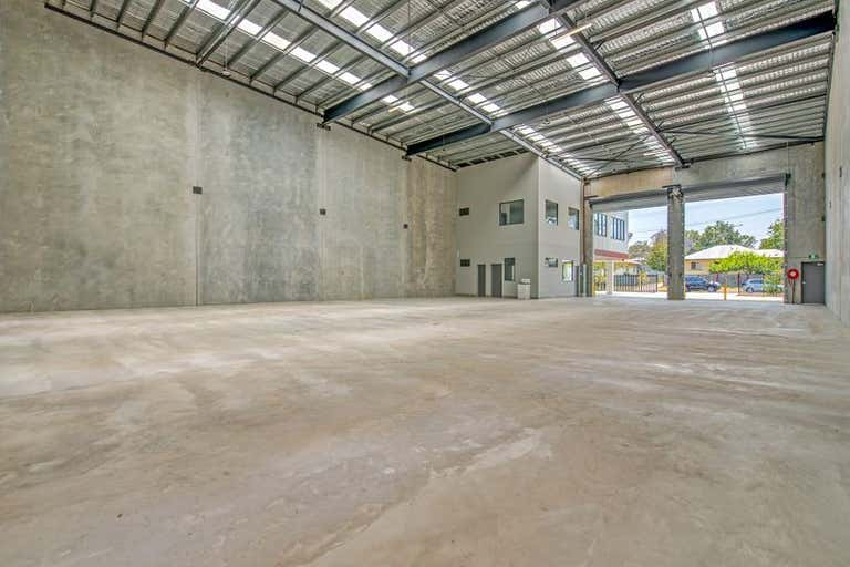 68 Rosedale Street Coopers Plains QLD 4108 - Image 2