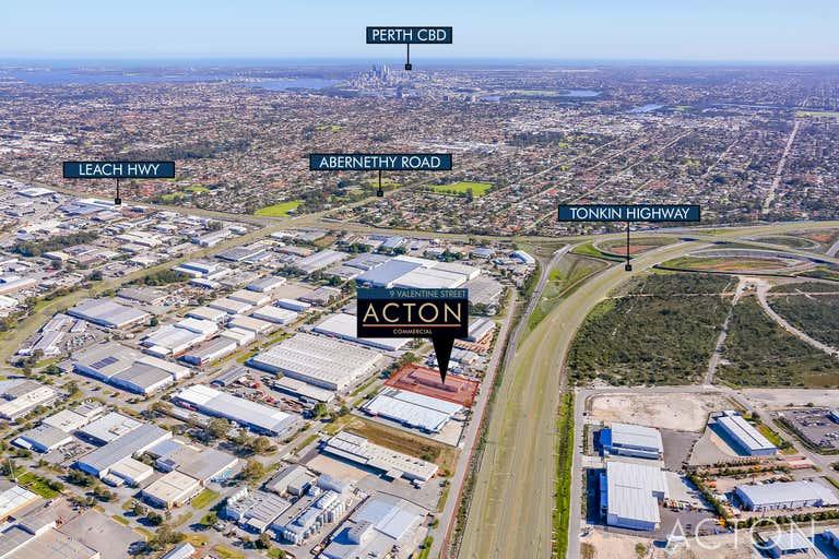 9 Valentine Street Kewdale WA 6105 - Image 1