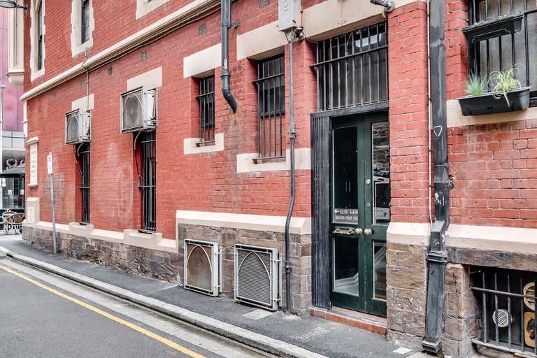 Level 1, 73 Grenfell Street Adelaide SA 5000 - Image 2