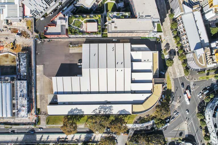 146 Joynton Avenue Zetland NSW 2017 - Image 1