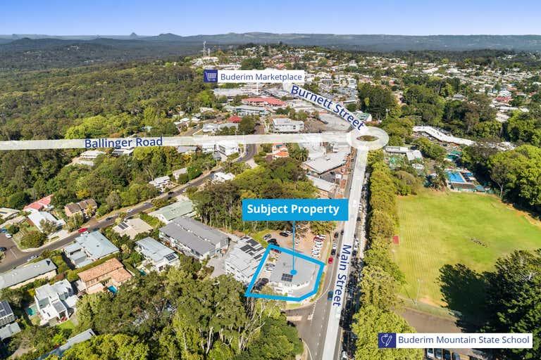 19 Main Street Buderim QLD 4556 - Image 2