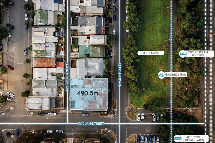 146 Evans Street Port Melbourne VIC 3207 - Image 2