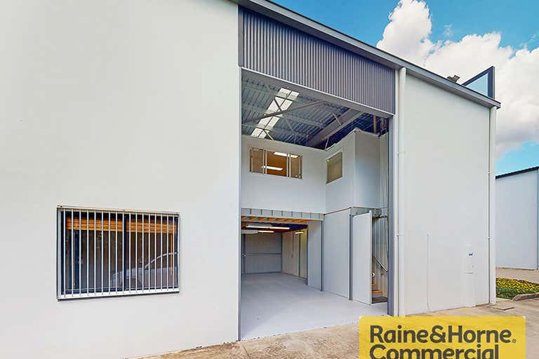 12/193-203 South Pine Road Brendale QLD 4500 - Image 2