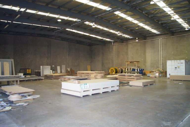 Building 26a, 24-26 Taminga Street Regency Park SA 5010 - Image 2