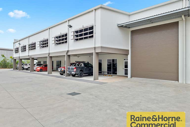 3/459 Tufnell Road Banyo QLD 4014 - Image 1