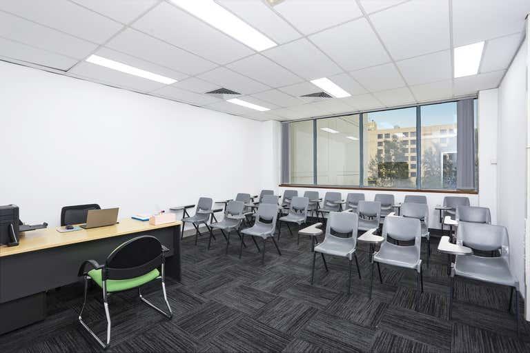 31 Cowper Street Parramatta NSW 2150 - Image 2