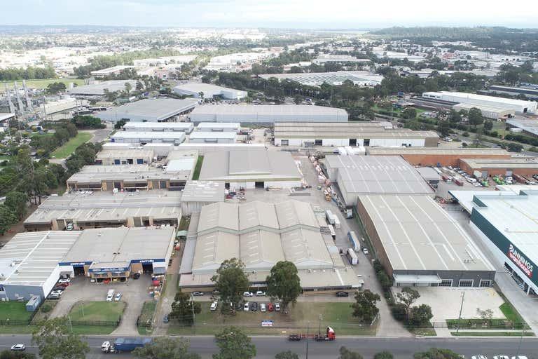 Warehouse A, 31-39 Sturt Street Smithfield NSW 2164 - Image 2