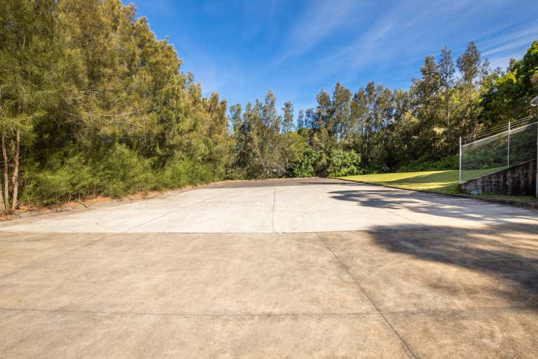 9 Rodborough Road Frenchs Forest NSW 2086 - Image 1